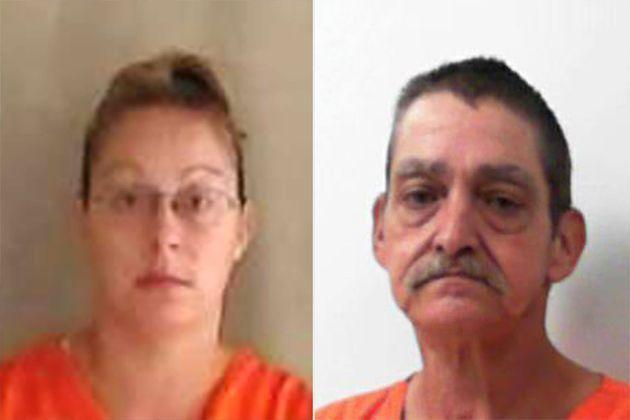 USA: une femme condamnée pour avoir tué son petit ami et épousé son propre père