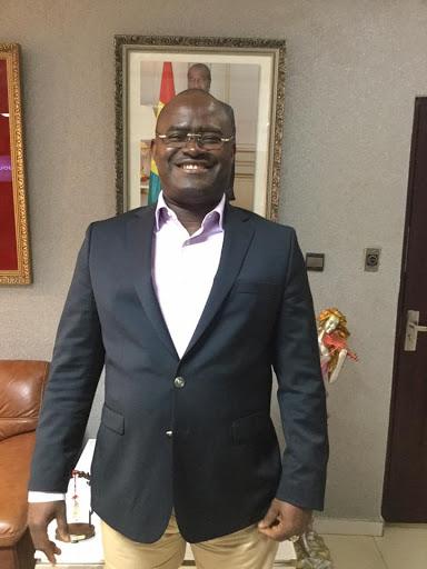 Affaire Makalé Traoré – Tibou Kamara: KPC donne sa version des faits…