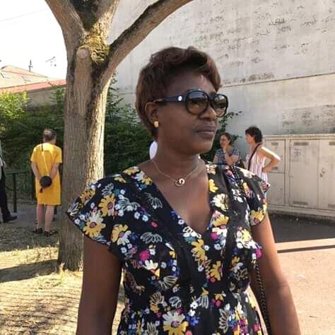 Sékhoutouréyah 2020: Naissance en France d'un mouvement de soutien favorable à Alpha Condé
