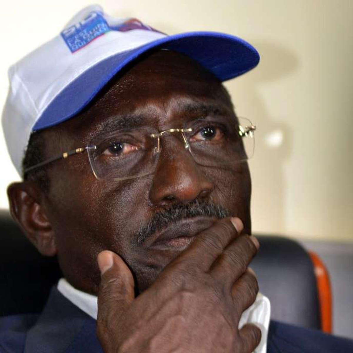Affaire passeport de Sidya Touré: l'avocat du leader de l' UFR écrit au procureur du Tribunal de Mafanco