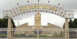 Sékhoutouréyah 2020: le message de 10 candidats malheureux au scrutin  ( déclaration )