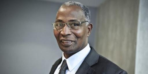 Crise post électorale en Guinée: ce que l' UDRG de Bah Oury demande à Alpha Condé ( déclaration )