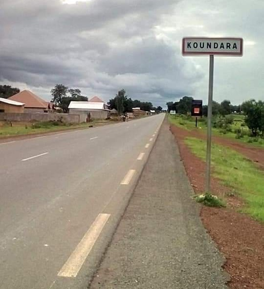 Santé: la Fièvre Jaune signalée à Koundara