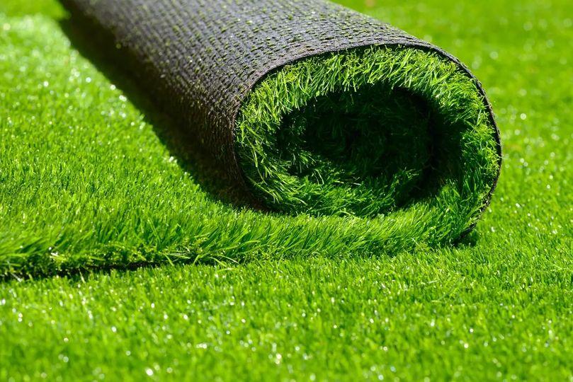 KPC honore ses engagements: le Stade Fodé Fissa de Kindia a une pelouse synthétique