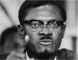 RDC :comment la CIA a eu la peau de Lumumba