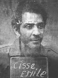 Histoire: Emile Cissé, la victime et le bourreau