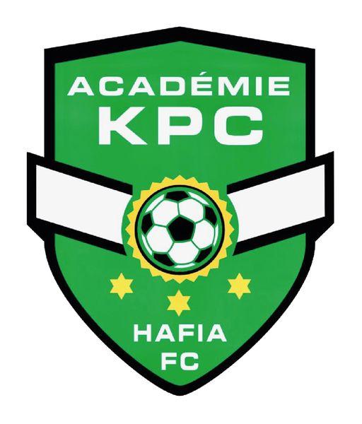 Appel à consultation pour le branding de l'Académie KPC