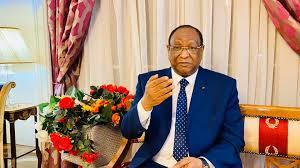 Anniversaire de la monnaie guinéenne: l'heure n'est pas à la fête, rappelle Lansana Kouyaté