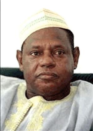 14 Mars 2004: il y'a 17 ans mourrait l'opposant guinéen Siradio Diallo