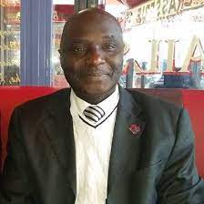 Déclaration du Collectif de Soutien à Amadou Diouldé Diallo (COSADD)