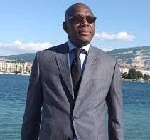 Guinée: les étudiants des années 90 demeurent l'alternative politique