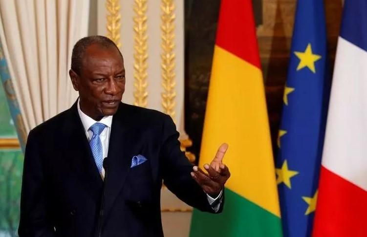 Bienvenue au Royaume du « Gouverner autrement » ( Tribune )