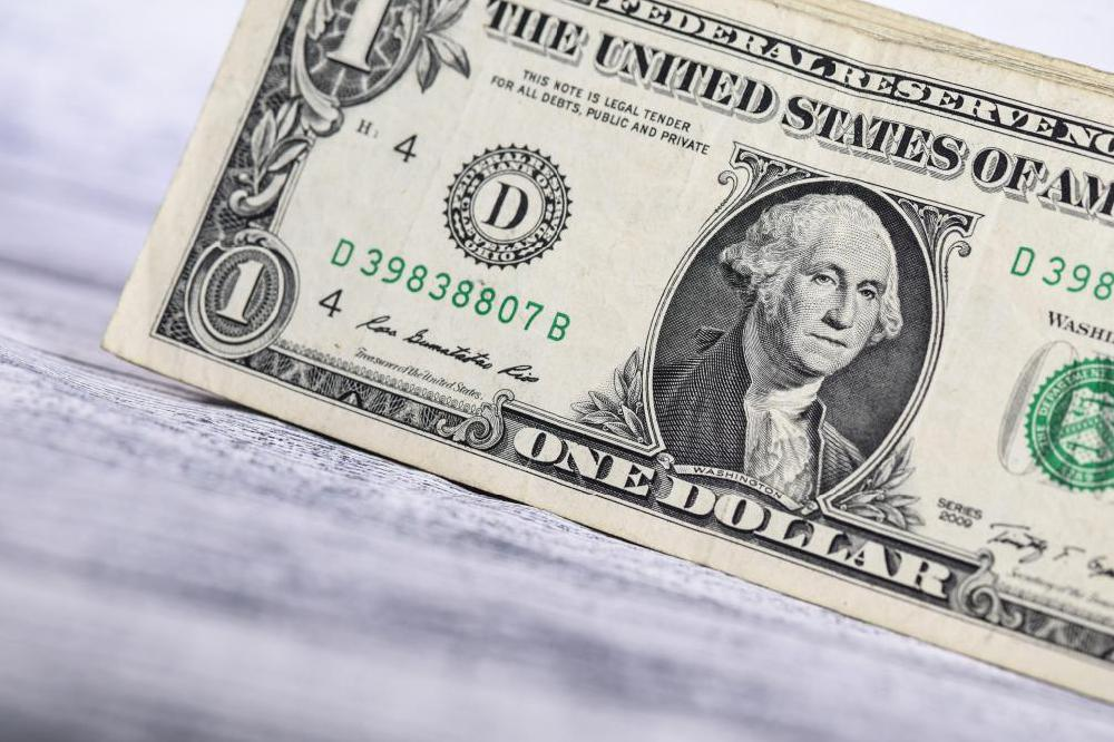 Deux femmes ont tenté d'écouler un faux billet d'un million de dollars