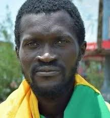Le mouvement syndical guinéen doit s'armer d'un plan de bataille pour sa survie