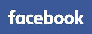Facebook menace de devenir payant pour les utilisateurs