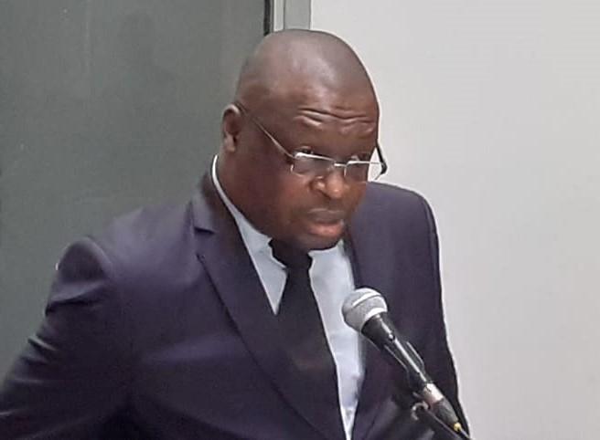 Fête des journalistes: la déclaration alarmante des associations de presse sur le sort du 4e pouvoir en Guinée