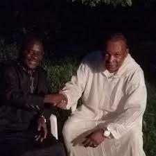 Info+: le général Konaté salue la libération du journaliste Amadou Diouldé Diallo