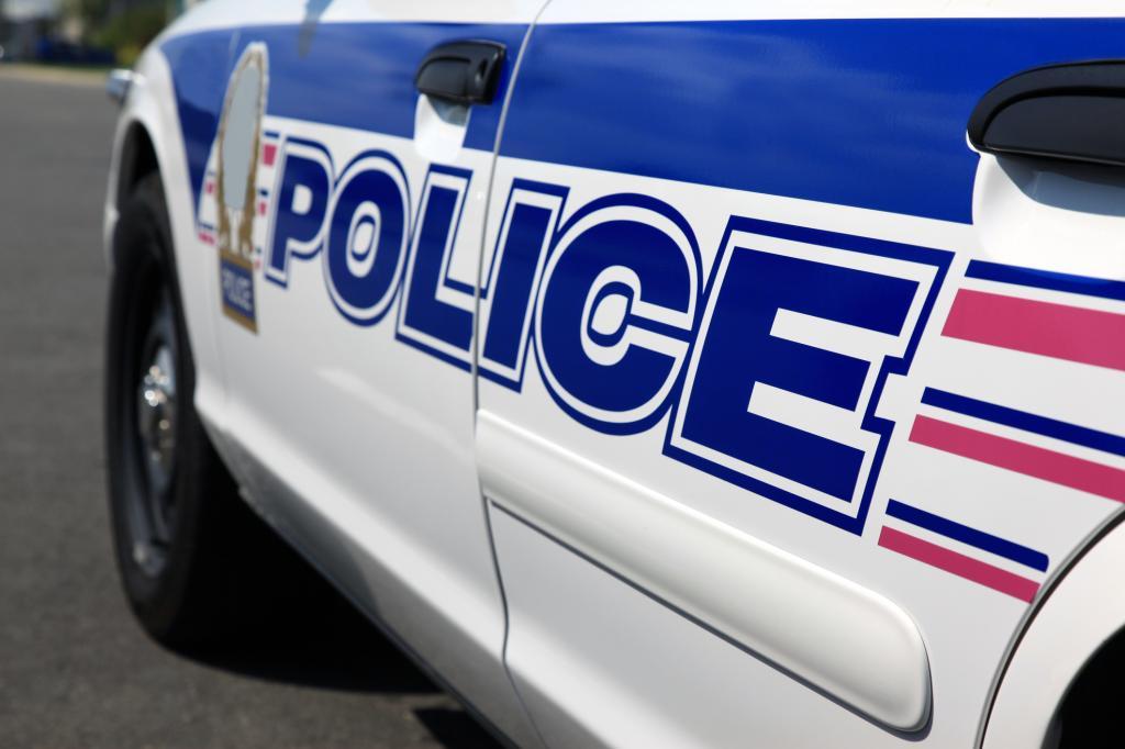 France: un homme arrêté pour avoir caché le cadavre de sa mère pendant 7 ans