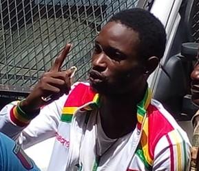 Justice: « Grenade» condamné à 10 ans de prison sans preuve, ni victime