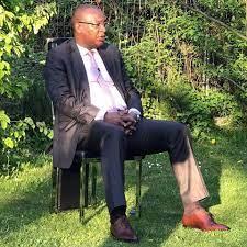 Anniversaire: le général Konaté fier de son vrai âge !