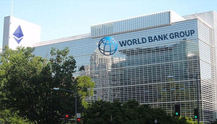 Ressources naturelles et minières: la Banque Mondiale donne son feu vert pour donner à la Guinée 65 millions de dollars ( communiqué )
