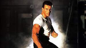 Jean-Claude Van Damme explique sa relation avec les fans: «Ne jamais refuser un autographe, sinon tu le décevras à vie»