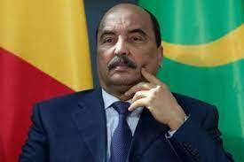 Plaidoyer pour l'ancien président Mauritanien, Mohamed Ould Abdelaziz (Tierno Monénembo)