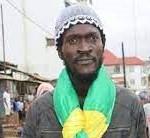 Sékou Koundouno:
