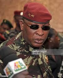 Chute de Alpha Condé: le soutien du général Konaté au CRND et à Mamady Doumbouya