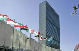 Sanctions contre la junte: «la Communauté internationale n'a aucune leçon à donner aux Guinéens»