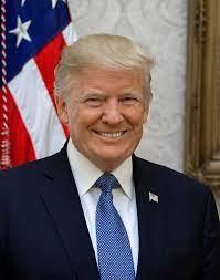 Donald Trump : l'ancien président des États-Unis s'en prend violemment au patron de Facebook