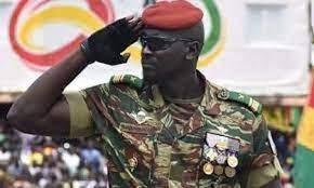 Le message de l'Association des Cadres et Techniciens d'Origine Guinéenne en France à  l' homme fort de Conakry