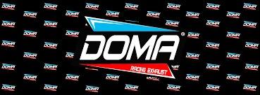 Affaire Djoma FM: l' URTELGUI exige des explications et menace... ( Communiqué )