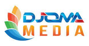 Affaire Djoma FM: le Syndicat des professionnels de la presse privée de Guinée menace de défier la junte ( déclaration )