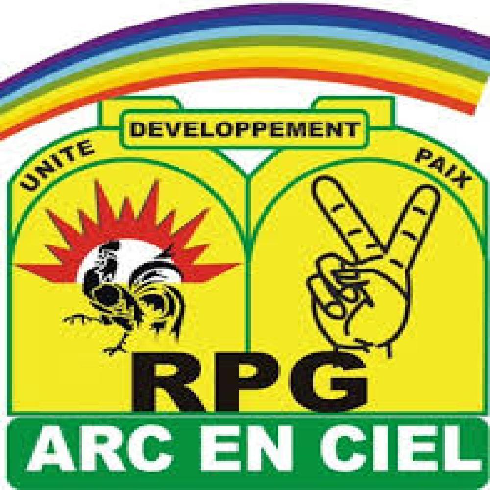 Assassinat d' Amadou Oury Diallo de l' UFDG : le RPG rejette les accusations