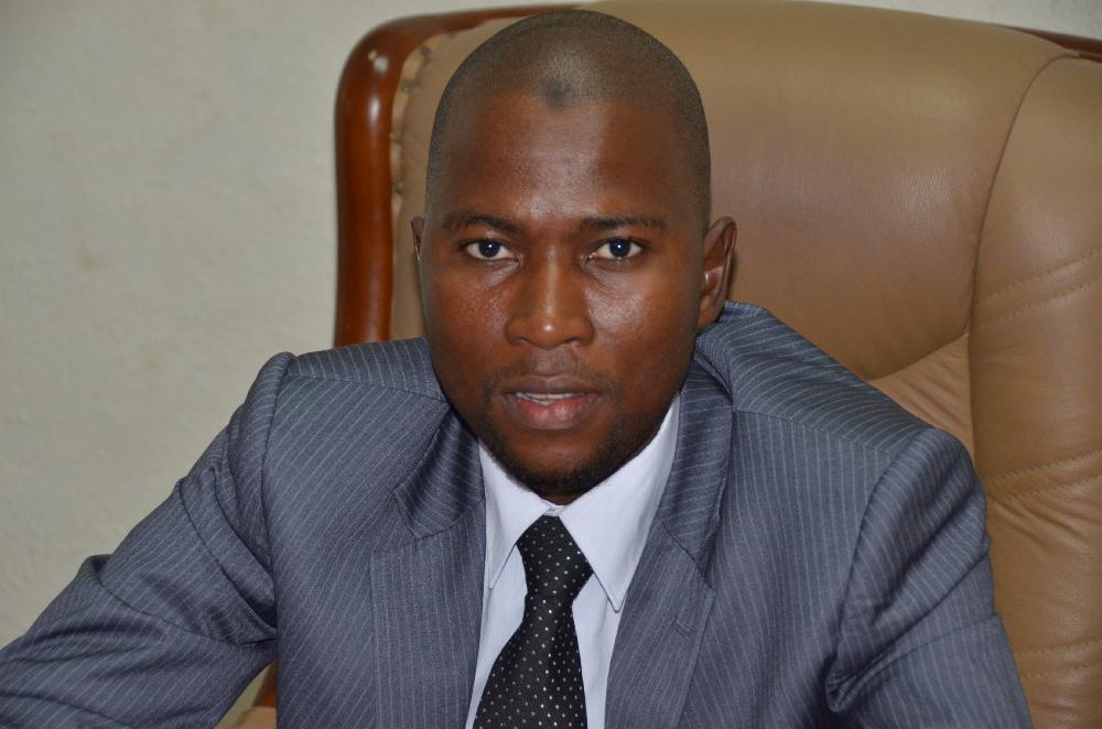 Sâa Alphonse Kamano :