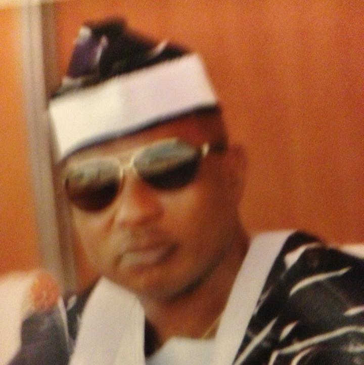 Affaire Bah Oury: les confidences du capitaine Dadis