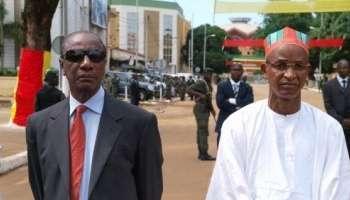 Afakoudou! Gobykhamé saborde son opposition ( opinion )