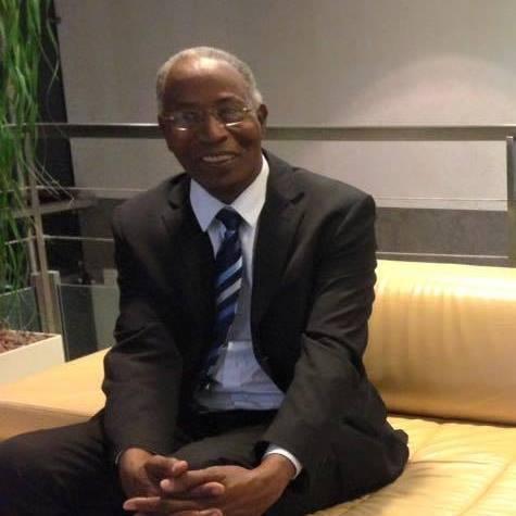 Bah Oury attendu à Conakry ce 24 janvier