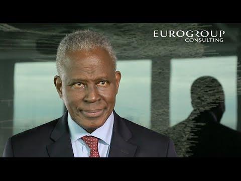 Paris: l'ambassadeur Amara Camara  ou l'avocat de la cause guinéenne à l' UNESCO