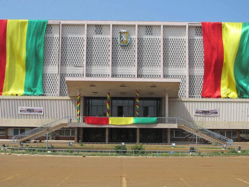 Guinée : des passeports diplomatiques pour les familles des députés ? La proposition fait scandale