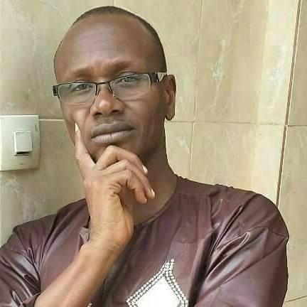 Aucune plainte n'est portée contre Mandian Sidibé en justice par Yamoussa Sidibé
