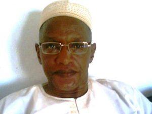 Labé: le nouveau préfet récidive dans son mauvais rôle, le journaliste Amadou Diouldé Diallo menace de le demasquer