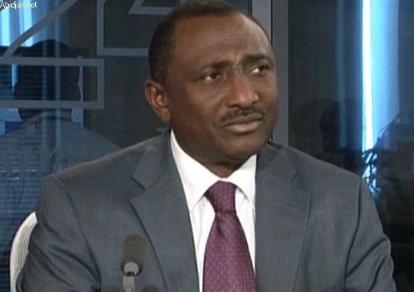 L' UFR de Sidya Touré contre l'envoi de militaires guinéens au Mali sans le feu vert de l'assemblée nationale