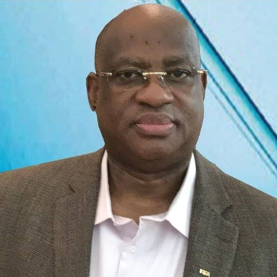 Salifou Camara alias Super V, l'ennemi public numéro 1 du football guinéen?