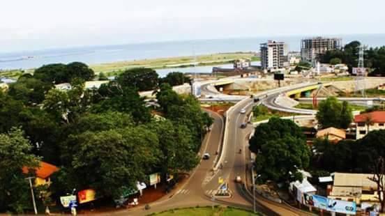 La Guinée a-t-elle triché pour que Conakry soit
