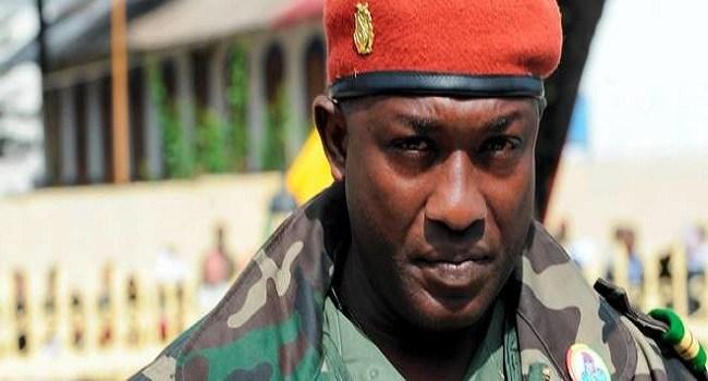 Expulsion de Toumba Diakité sur Conakry: Macky Sall signe le décret d'extradition...