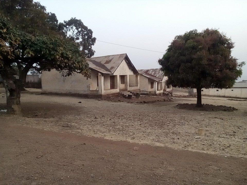 Coopération : le Japon finance la rénovation et l'extension de l'Ecole primaire de Mali 1 pour plus de 120 millions de dollars