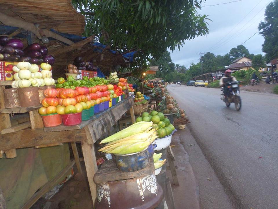 Pourquoi la Guinée est-elle le pays le moins cher de l'Afrique de l'Ouest?