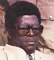 Coup d'Etat manqué du 4 juillet 1985: quand la malédiction de Sékou Touré s'effondrait sur Diarra Traoré